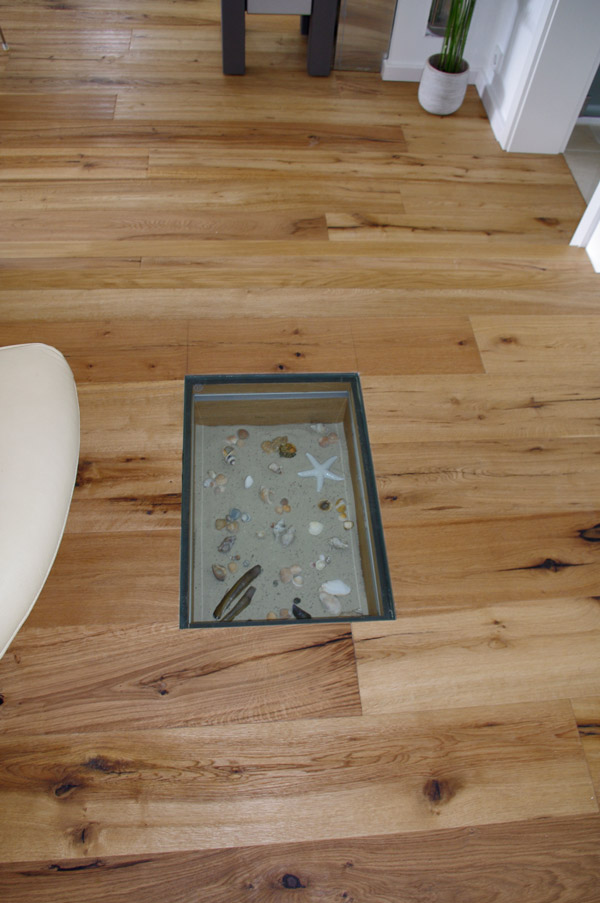 b den tischlerei feddersen. Black Bedroom Furniture Sets. Home Design Ideas