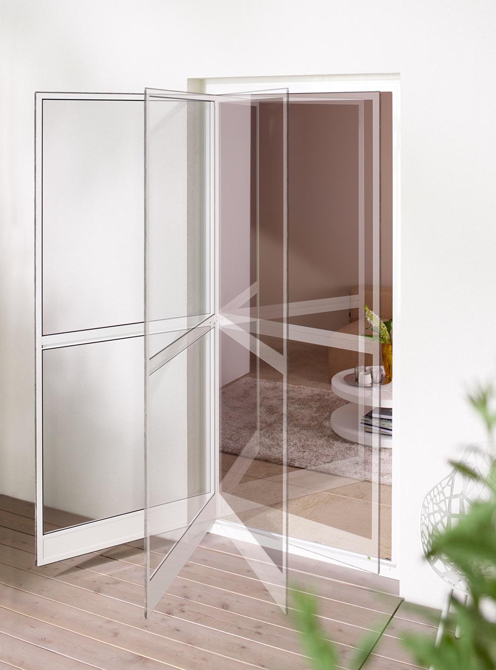 insektenschutz tischlerei feddersen. Black Bedroom Furniture Sets. Home Design Ideas