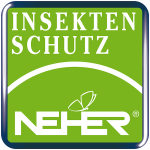 logo-neher